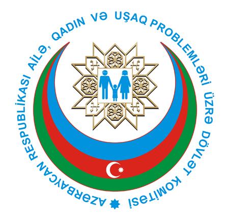 Azərbaycan Uşaqlarının IV Forumunun keçiriləcəyi tarix açıqlanıb