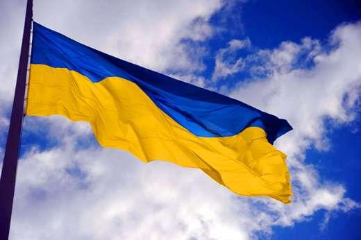 Ukraynada gözlənilməz hadisələr baş verə bilər