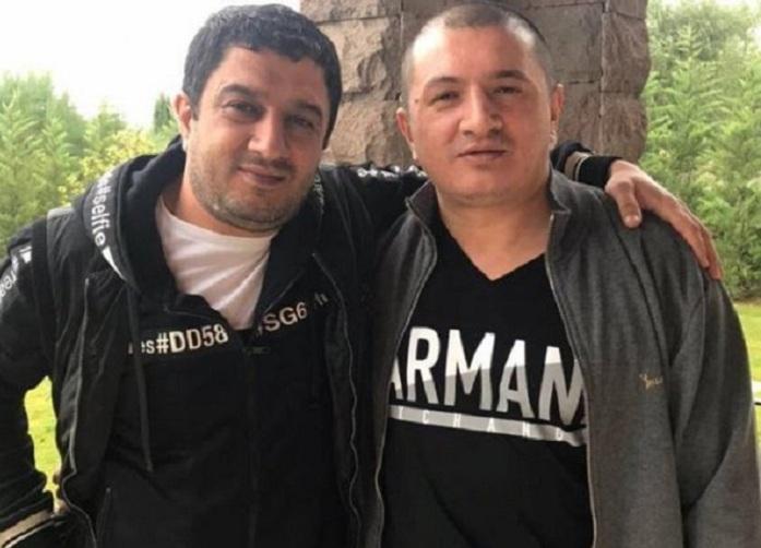 """""""Lotu Quli"""" Lənkəranskinin biznesini ələ keçirir - Kriminal savaş başladı"""