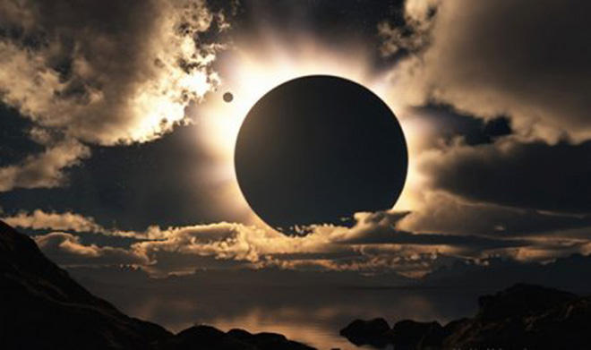 Bu il hansı astronomik hadisələrin şahidi olacağıq?