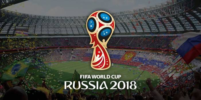 DÇ-2018: Çempiona 38 milyon dollar veriləcək