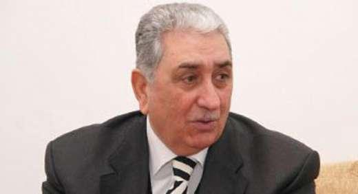 Arif Babayevin səhhətində problem yaranıb - Türkiyəyə müayinəyə gedir