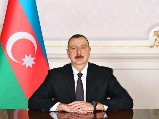 YUNESKO üzrə Azərbaycan Milli Komissiyasının tərkibi dəyişdirilib