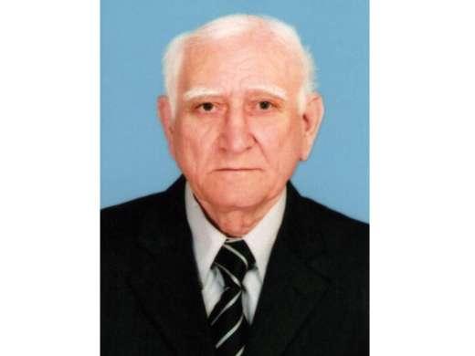 Professor Firudin Haşımzadənin ölümü ilə bağlı nekroloq imzalanıb