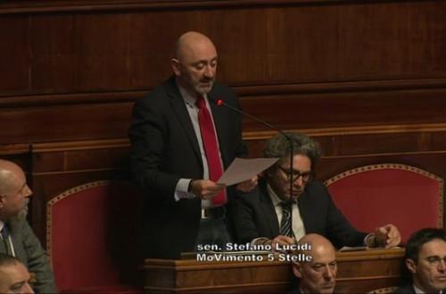 İtaliya Senatında Xocalı soyqırımı ilə bağlı BƏYANAT