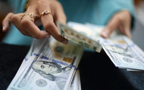 Kreditlərlə bağlı kompensasiyanın məbləği bu tarixdə müəyyənləşəcək