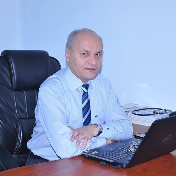 Vaqif Qarayev ile ilgili görsel sonucu