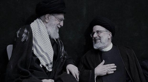 İranın yeni prezidenti kimdir? – DOSYE